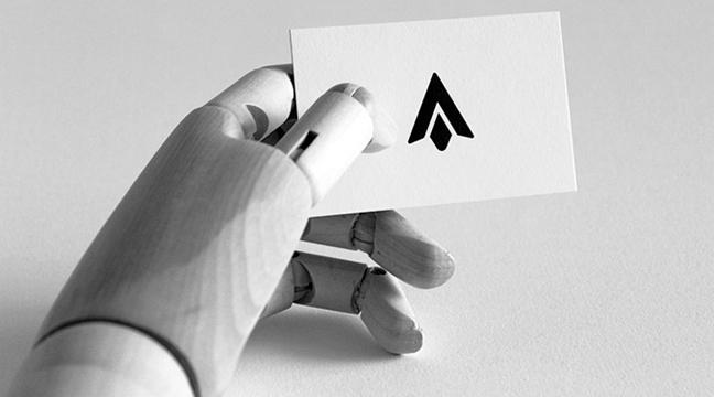 branding agencies in nottingham, england - Ash Flint