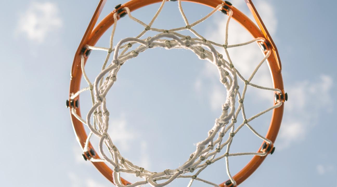 good leadership qualities featured image - YDJ Blog