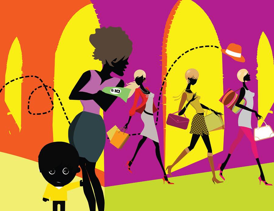 graphic design is my passion - Oranzo Gumbs