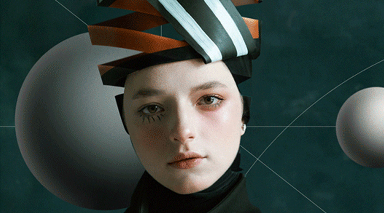 photoshop plugins for artists featured image by Gianluca Giacoppo