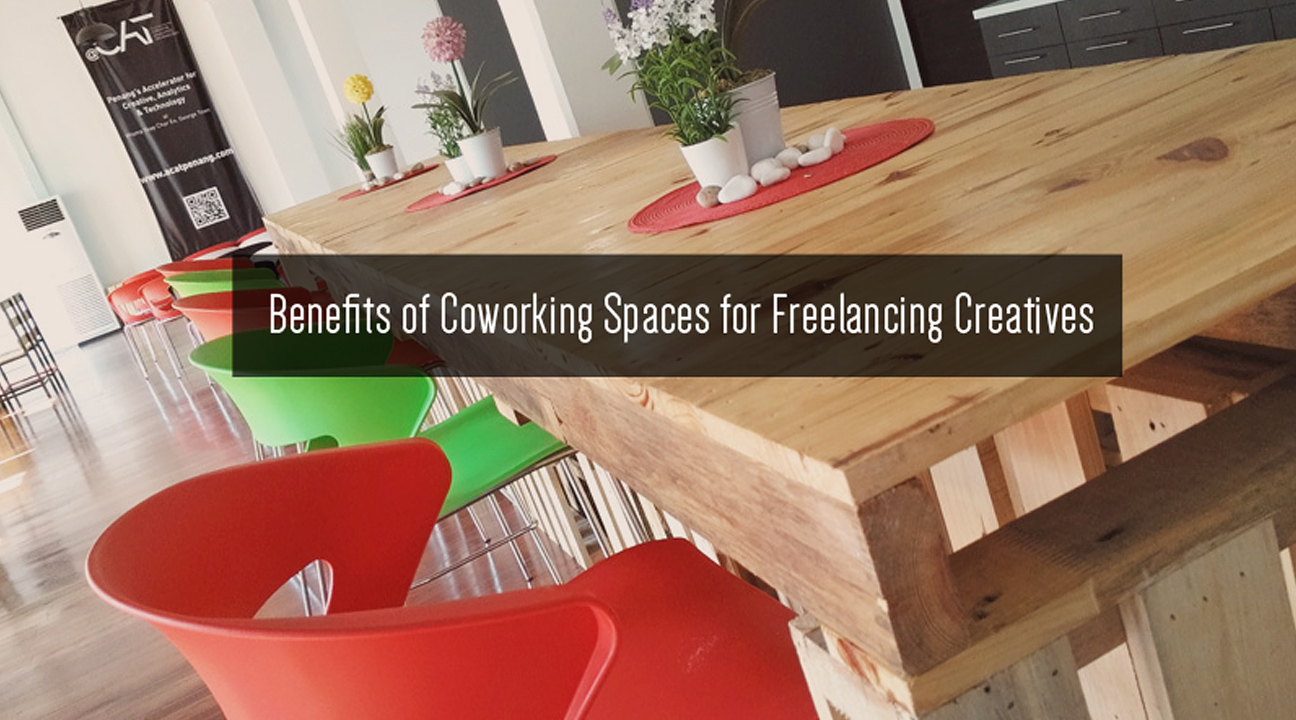 coworking spaces featured image - ydj blog