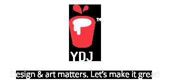 YDJ Blog