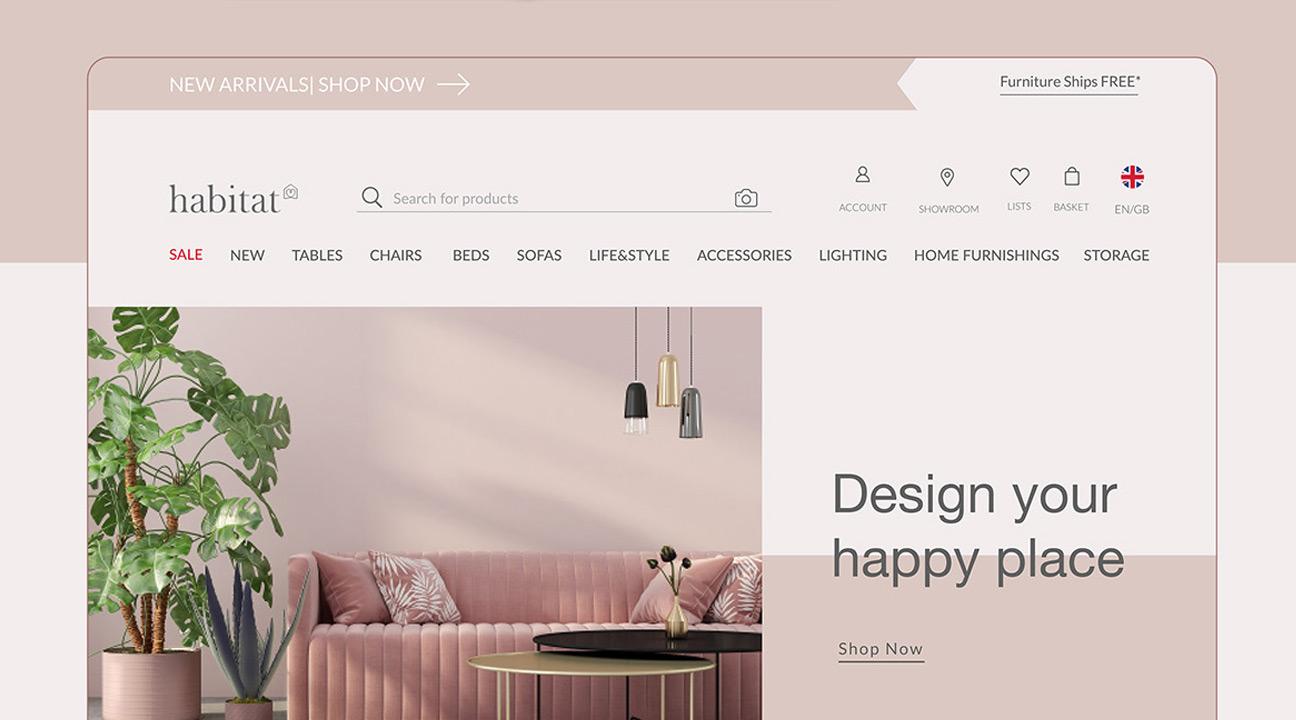 app ui design inspiration november 2020 featured image