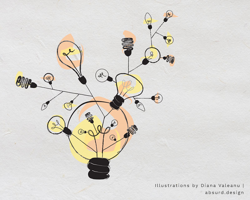 graphic design jobs in demand - communication