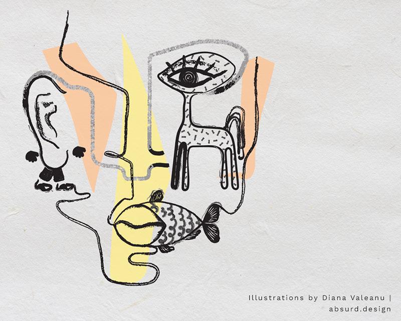 graphic design jobs in demand - illustration