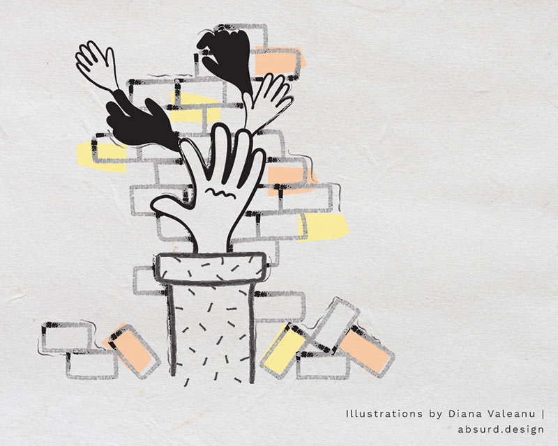 graphic design jobs in demand - management skills