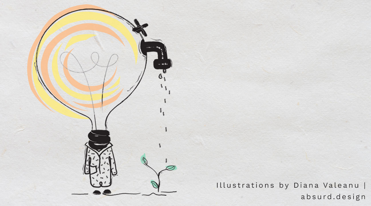 graphic design jobs featured image - YDJ Blog