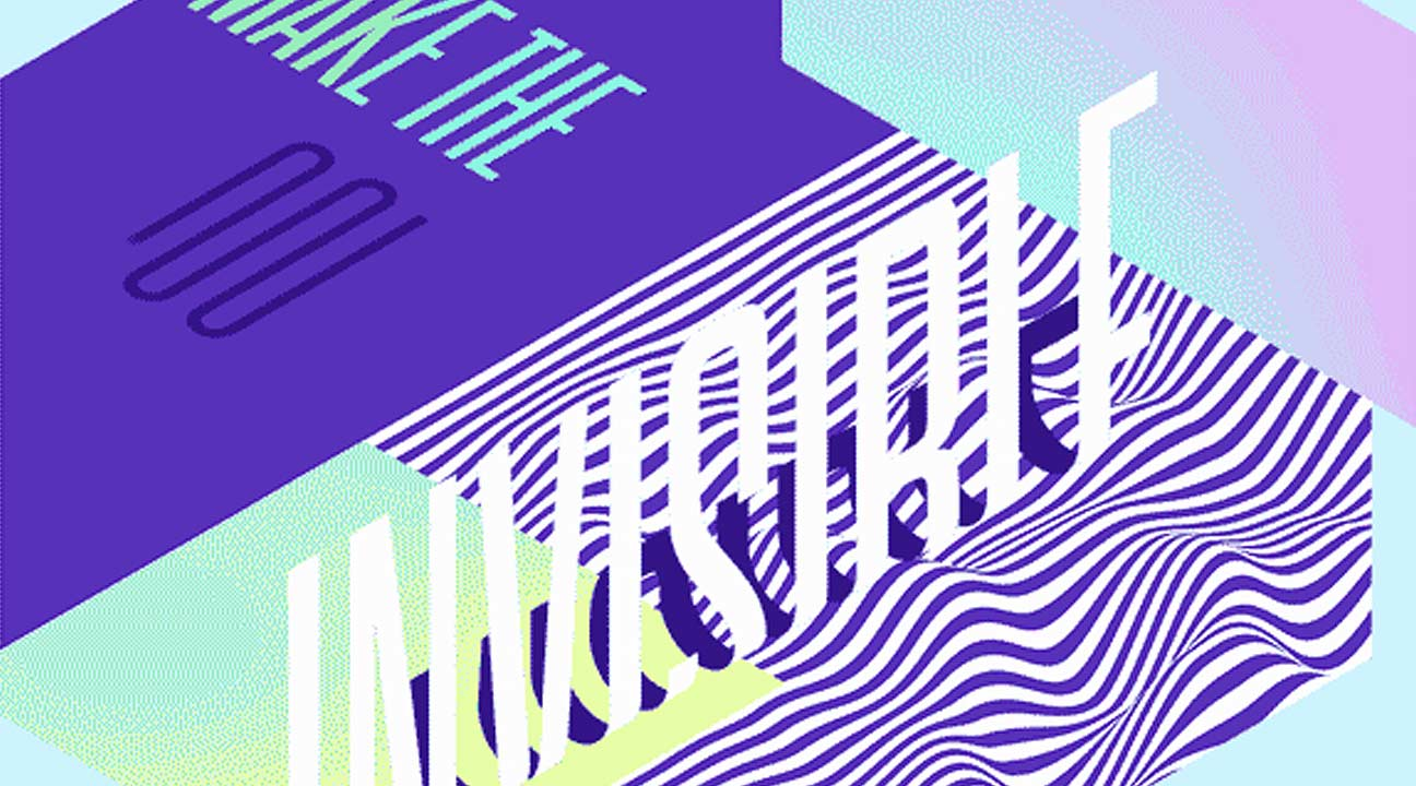Awesome Motion Design Inspiration – August 2021 featured image